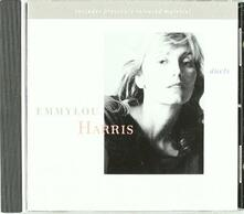 Duets - CD Audio di Emmylou Harris