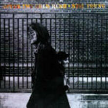 After the Gold Rush - CD Audio di Neil Young