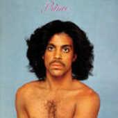 CD Prince Prince