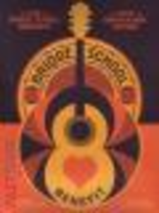 Film The Bridge School Concerts 25th Anniversary