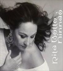 CD Ninnaò. Ninnenanne Siciliane Rita Botto