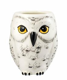 Tazza Harry Potter. Hedwig