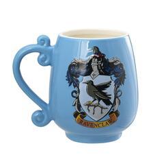 Tazza In Ceramica Harry Potter. Ravenclaw Logo