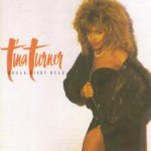 Break Every Rule - CD Audio di Tina Turner