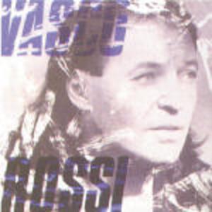 Liberi liberi - CD Audio di Vasco Rossi