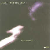 CD Playground Michel Petrucciani