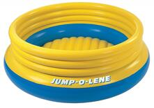 Jump Gonfiabile