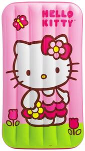 Airbed Kids Hello Kitty - 2
