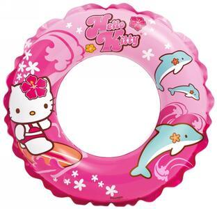 Salvagente Hello Kitty