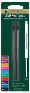 Monteverde J223303 ricaricatore di penna