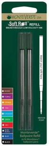 Monteverde J222403 ricaricatore di penna