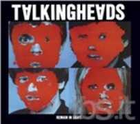 Vinile Remain in Light Talking Heads