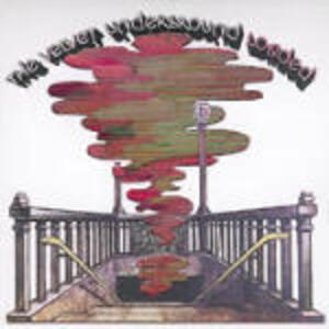 Loaded - CD Audio di Velvet Underground
