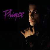 CD Ultimate Prince Prince
