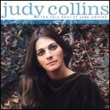 Very Best of - CD Audio di Judy Collins