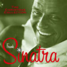 CD The Christmas Collection Frank Sinatra