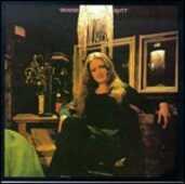 CD Bonnie Raitt Bonnie Raitt