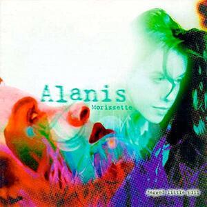 Vinile Jagged Little Pill (25th Anniversary Edition) Alanis Morissette