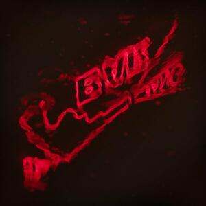Twin Peaks (Colonna Sonora) - Vinile LP