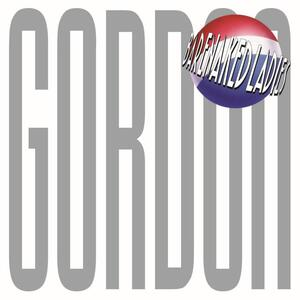 Gordon - Vinile LP di Barenaked Ladies