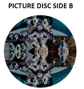 The Grateful Dead - Vinile LP di Grateful Dead - 3
