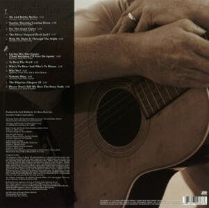 The Austin Sessions (Remastered) - Vinile LP di Kris Kristofferson