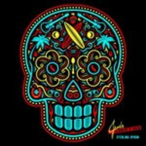 Sterling Spoon (Vinyl Box Set) - Vinile LP di Jane's Addiction