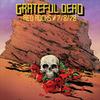 Live Red Rocks Amphitheatre Morrison Co 7/8/78
