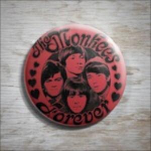 Forever - Vinile LP di Monkees
