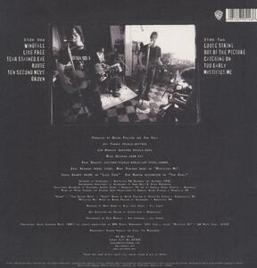 Trace - Vinile LP di Son Volt - 2