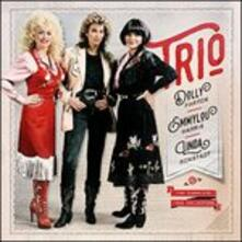 The Complete Trio Collection - CD Audio di Emmylou Harris,Dolly Parton,Linda Ronstadt