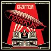 Vinile Mothership Led Zeppelin
