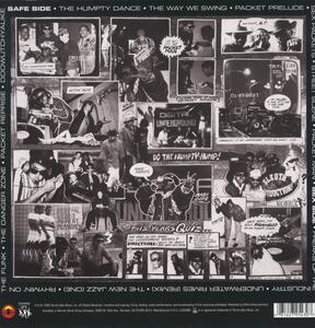 Sex Packets - Vinile LP di Digital Underground - 2