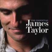 CD The Essential James Taylor