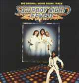 Vinile La Febbre Del Sabato Sera (Saturday Night Fever) (Colonna Sonora)