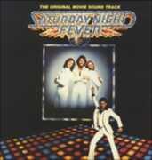 Vinile La Febbre Del Sabato Sera (Saturday Night Fever) (Colonna Sonora)