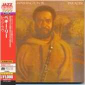 CD Paradise Grover Washington Jr.