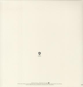 Greatest Hits - Vinile LP di James Taylor - 2