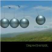 Vinile Octavarium Dream Theater