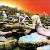 Vinile Houses of the Holy Led Zeppelin