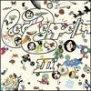 Led Zeppelin III<br>