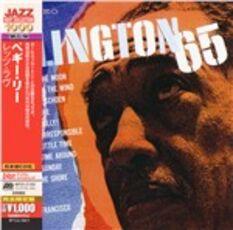 CD Ellington '65 (Japan 24 Bit) Duke Ellington