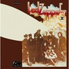 Led Zeppelin II<br>(