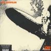 Led Zeppelin I<br>(1