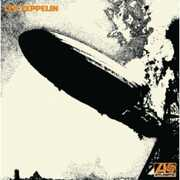 Vinile Led Zeppelin I Led Zeppelin