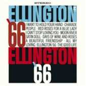 CD Ellington '66 Duke Ellington