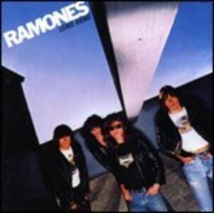 Leave Home - Vinile LP di Ramones