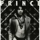 Vinile Dirty Mind Prince