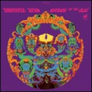 Anthem of the Sun - Vinile LP di Grateful Dead