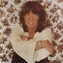 Don't Cry Now - CD Audio di Linda Ronstadt
